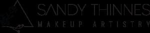 SANDY THINNES   Integrative Beauty Flow